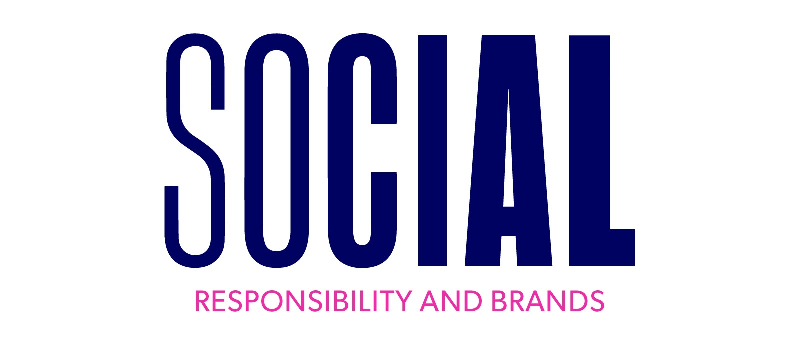 Effective Social Responsibility: How Brands Are Doing It