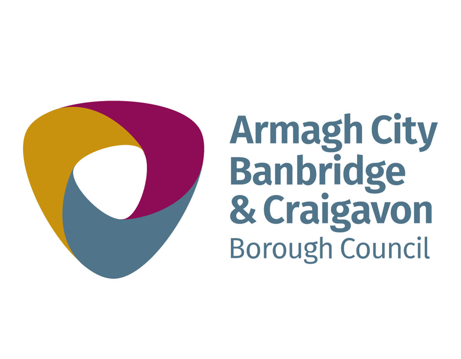 armagh-council-logo