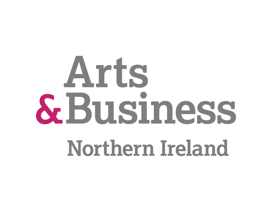 arts-business-logo
