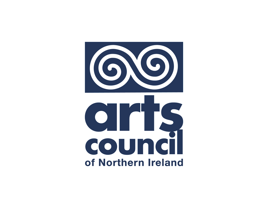 arts-council-ni-logo