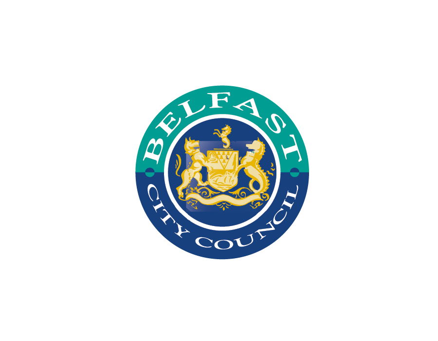 belfast-council-logo