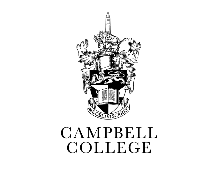 campbell-college-logo