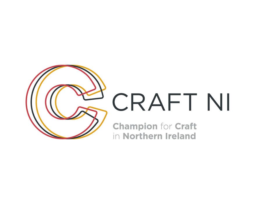 craft-ni-logo