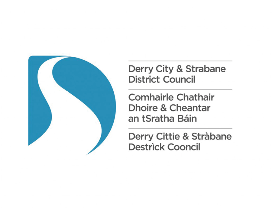 derry-council-logo