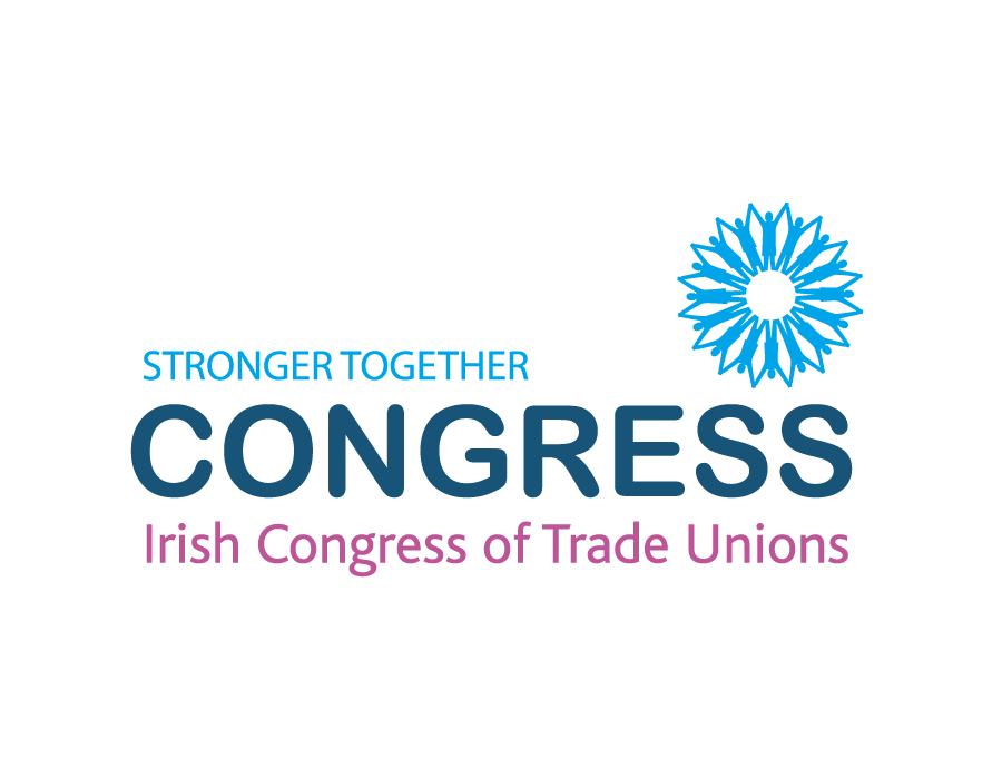 irish-congress-logo
