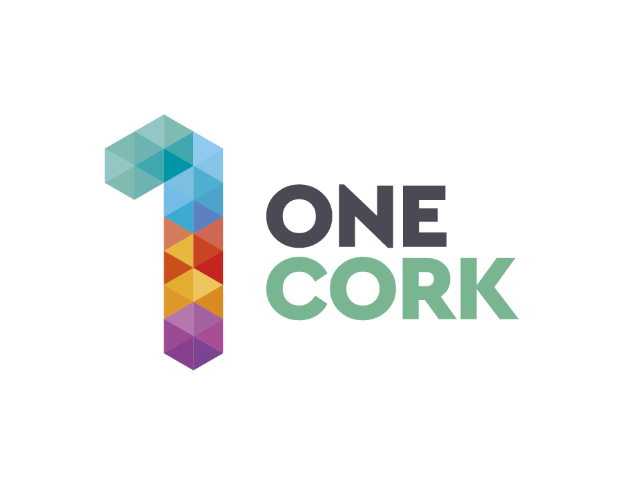 one-cork-logo