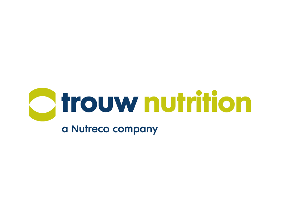 trouw-nutrition-logo