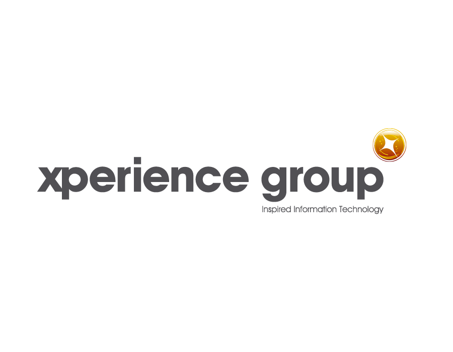 xperience-group-logo