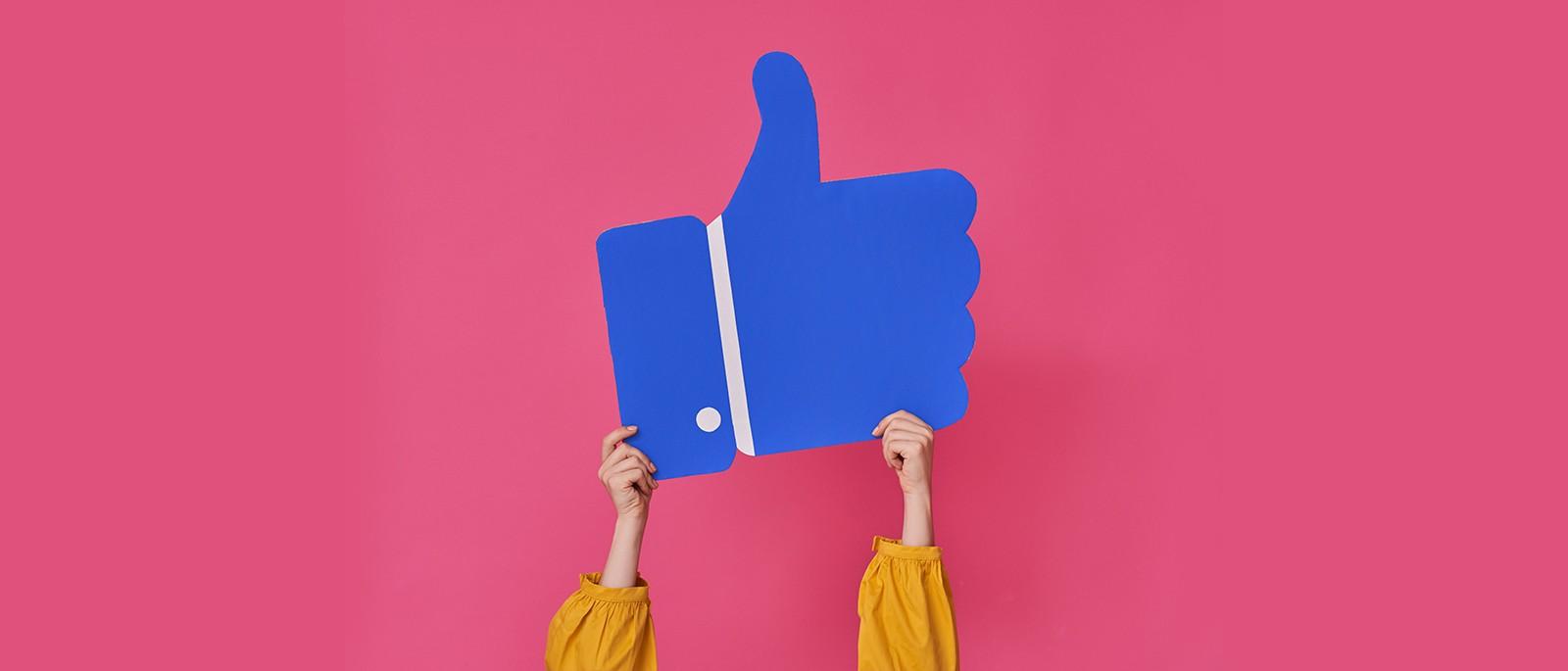 Social media - friend or foe?