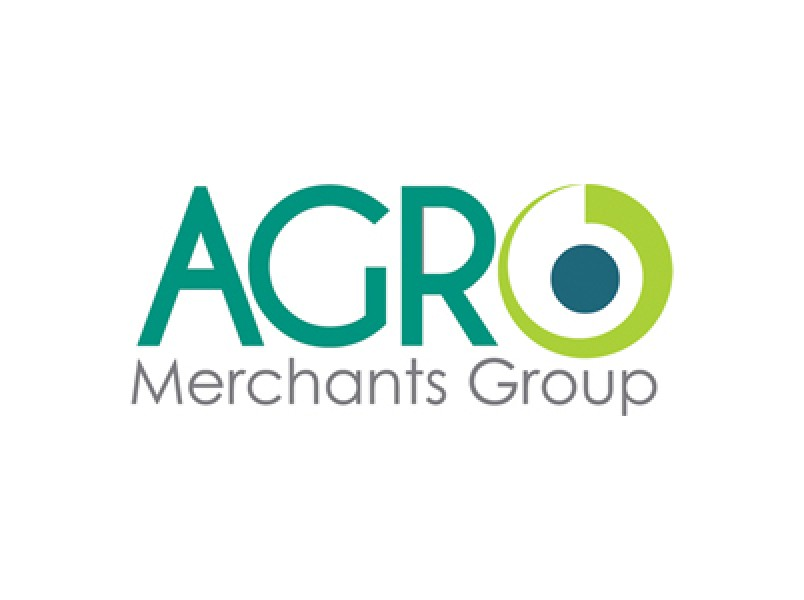 All aboard with AGRO Merchants thumbnail