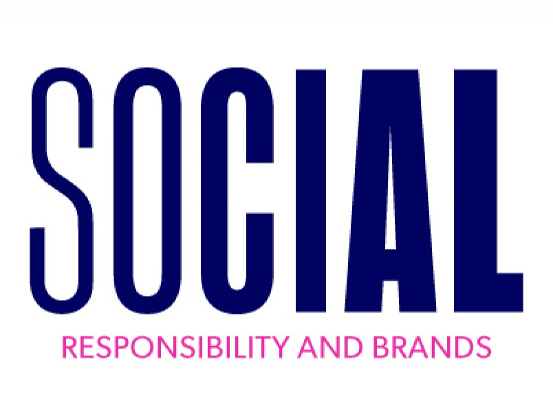 Effective Social Responsibility: How Brands Are Doing It thumbnail