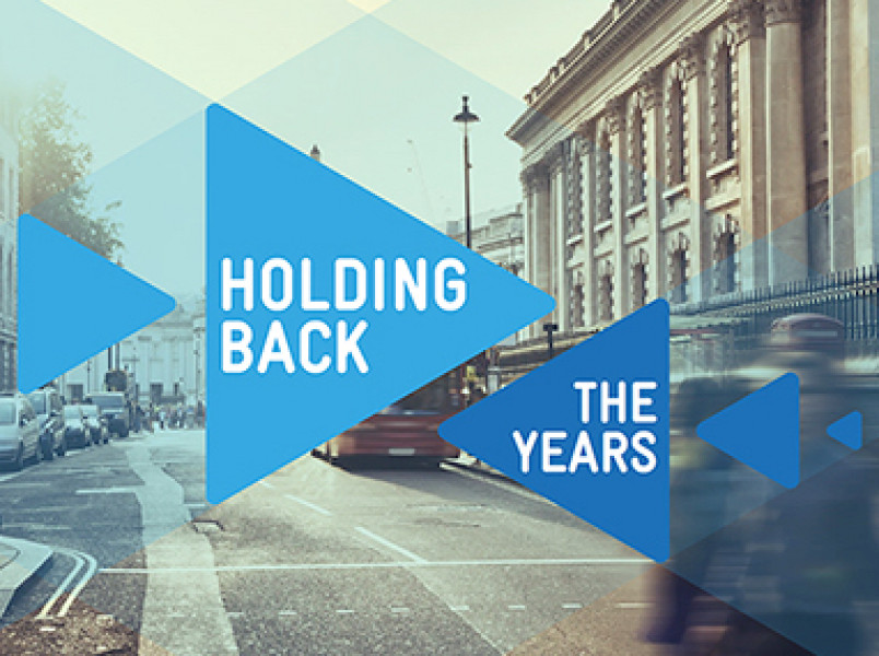 Holding Back the Years thumbnail