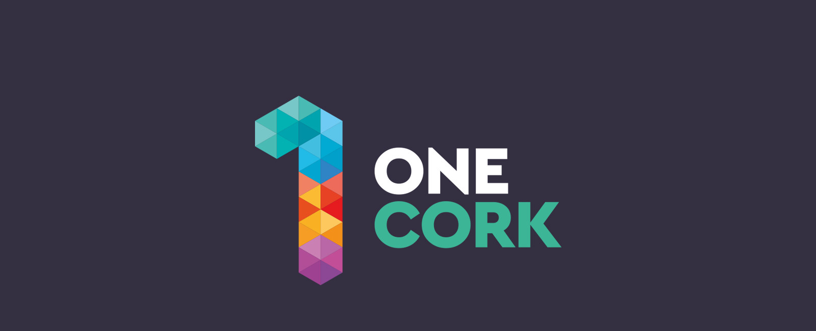 Irish Congress of Trade Unions: One Cork initiative