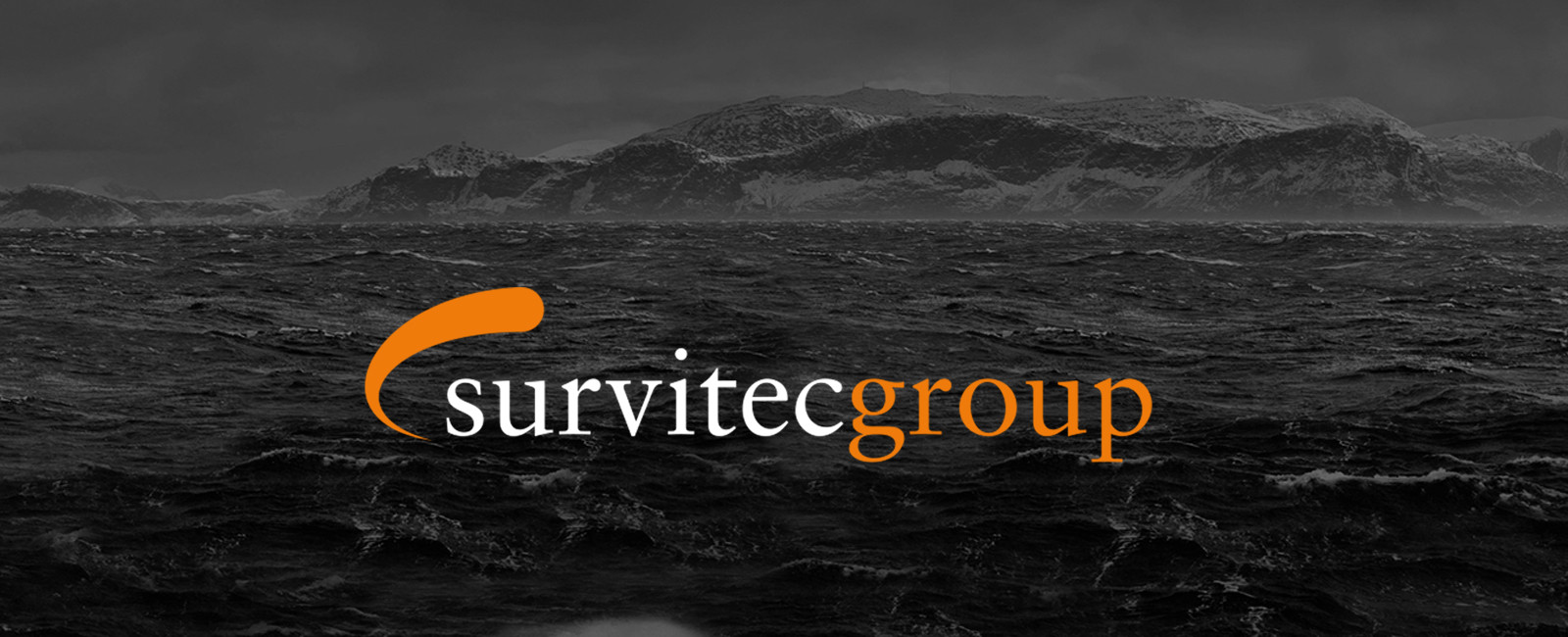 Survitec Group: marketing & communications
